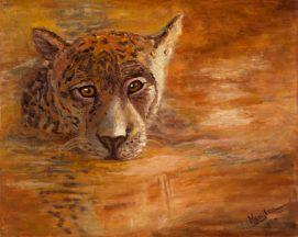 Cole, jaguar_lores