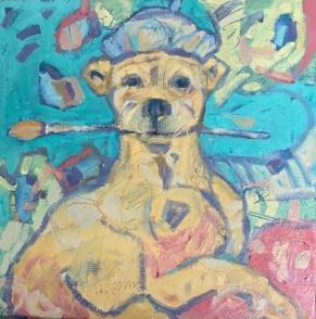 Hoffman artist2