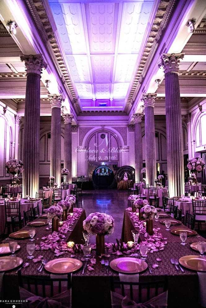 5 Magaliesberg Wedding Venues