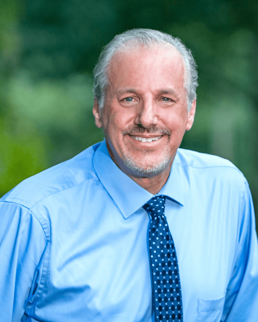 Greg Mitro, MD | Charlotte NC Cancer Treatment Doctor