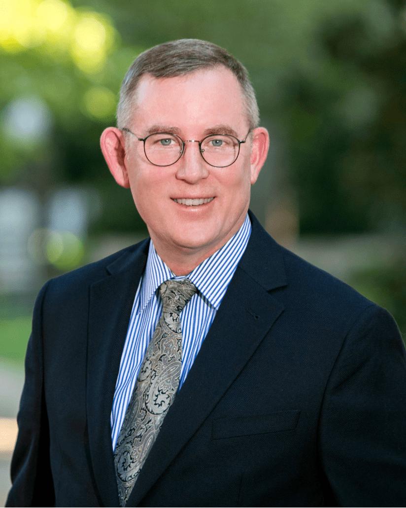 Dean Gant, MD | Charlotte NC Cancer Treatment Doctor