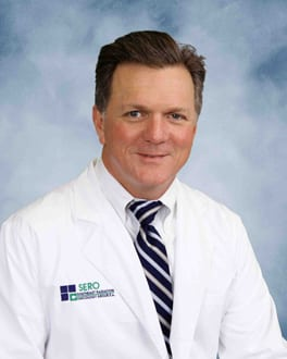 Dr. McGinnis