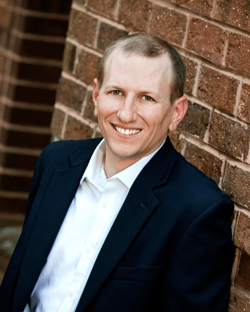 Jeffrey G. Kuremsky, MD | SERO Doctors | Lancaster Radiation Therapy Center, NC