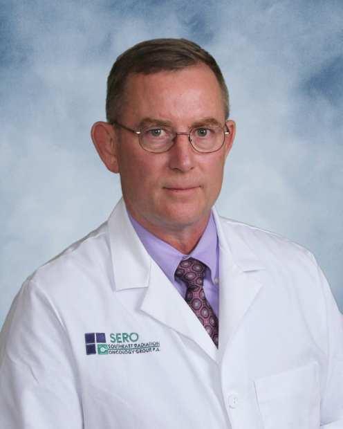 Dr. Gant