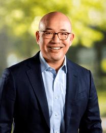 David S. Hong, MD | Charlotte NC Cancer Treatment Doctor
