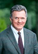 L. Scott McGinnis, MD | Charlotte NC Cancer Treatment Doctor