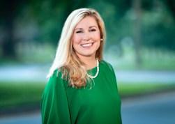 Hadley Sharp , MD   Charlotte NC Cancer Treatment Doctor