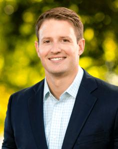 Aaron T. Wild, MD SERO | Charlotte NC Cancer Treatment Doctor