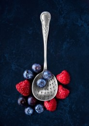 spoon and fruit2_edited