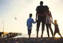 الأدوار الأسرية التي تساعد بها أسرة مريض الإدمان