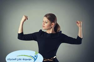 العوامل المساعدة في علاج إدمان الترامادول علاج إدمان الترامادول