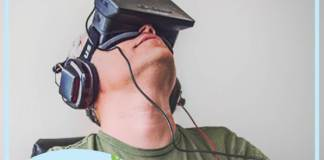 تأثير المخدرات الرقمية على الانسان