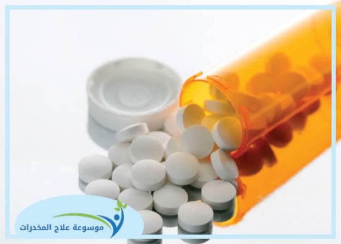 إعادة تأهيل مرضى الأمفيتامين