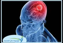 الادمان و تدمير سلوك الفرد و خلايا المخ
