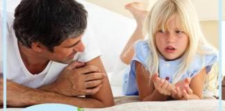 توعية الاطفال حول ادمان المخدرات