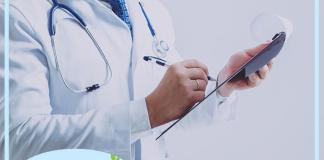 دور دكتور علاج الادمان على المخدرات