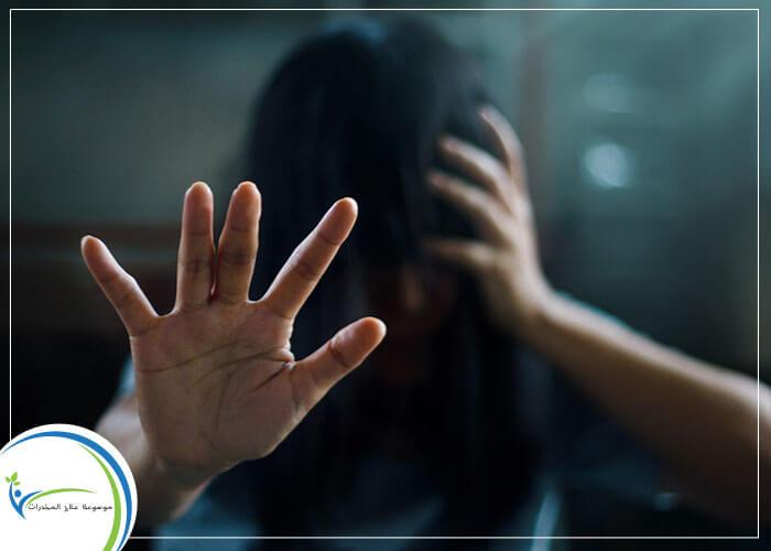 تعرف على 10 تصرفات مريض الاكتئاب وكيفية التعامل معها موسوعة علاج المخدرات