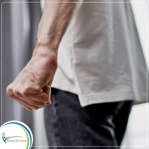 اعراض انسحاب دواء سيتالوبرام