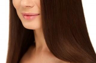 髪の毛に優しいシャンプーやトリートメントを選ぼう