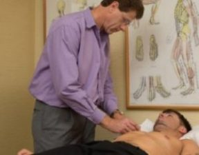 Acupuncture Physician in Jacksonville, FL