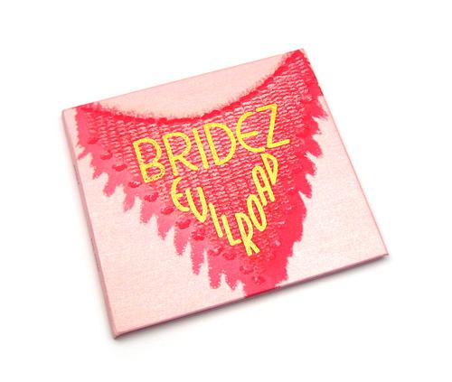 brides evilroad