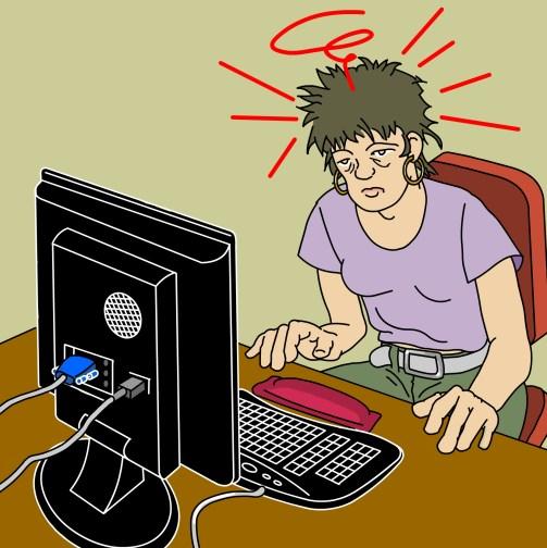 ordinador_012