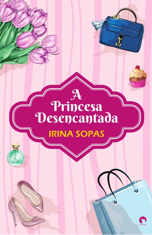 Princesa Desencantada