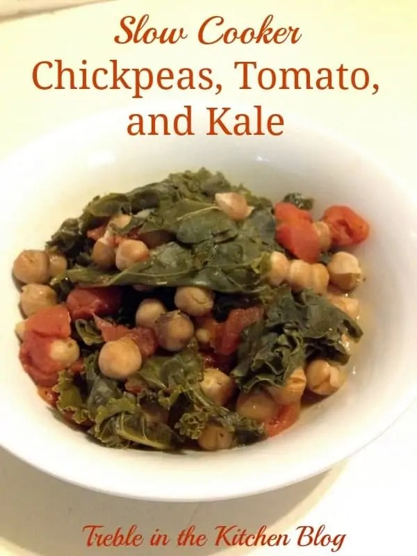 Kale chickpea crockpot meal TEXT 3