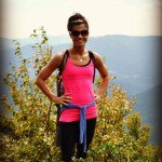 Guest Post:  Travel Workouts