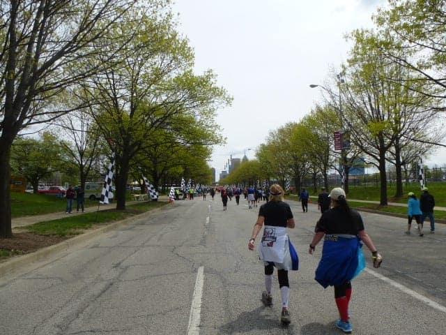mini marathon 2014 17