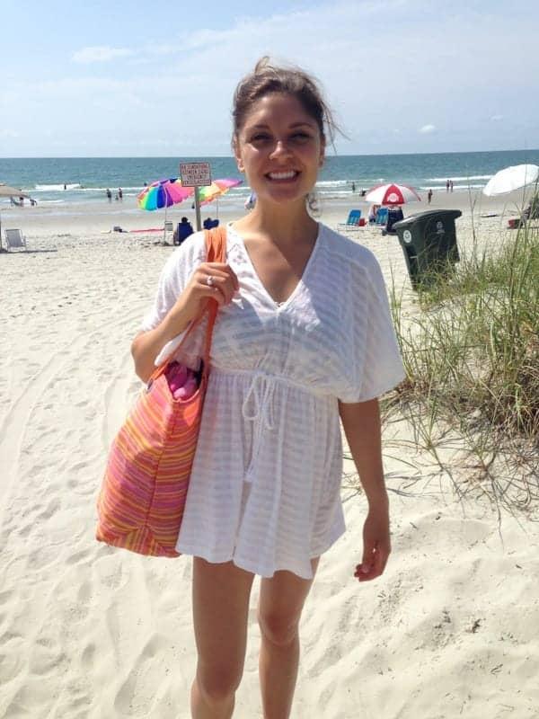 Myrtle Beach 4