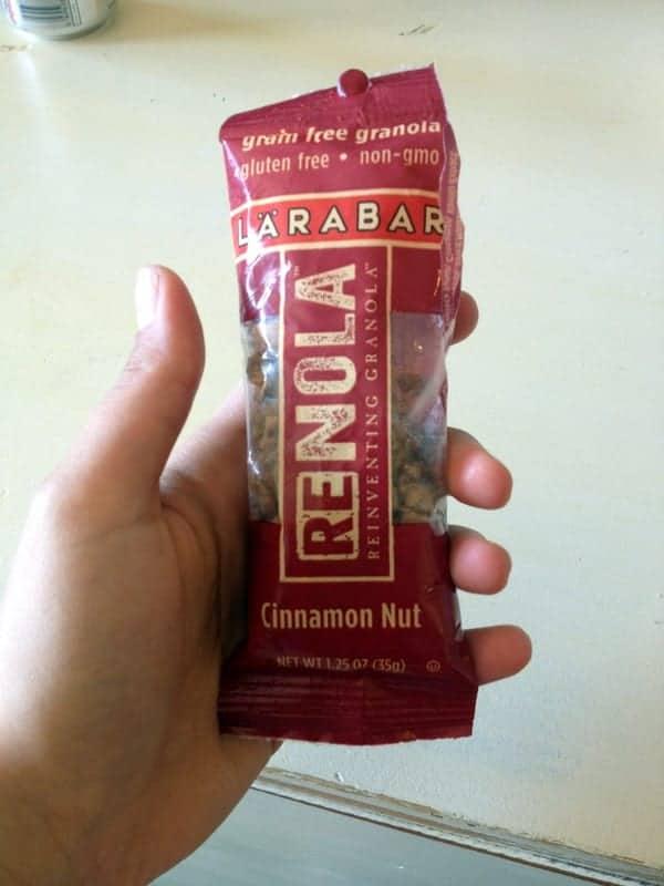 renola-snack