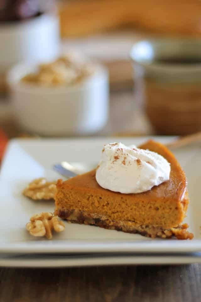 paleo_pumpkin_pie_1