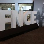 Tips for Getting the Most Out of a Conference – My FNCE Recap