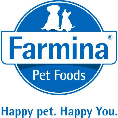 Famina - happy pet happy you