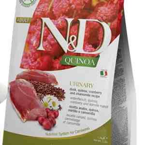 Farmina N&D Urinary