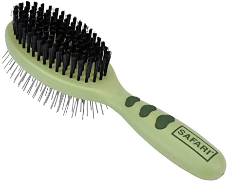 Safari Combo Brush