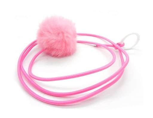Furball String