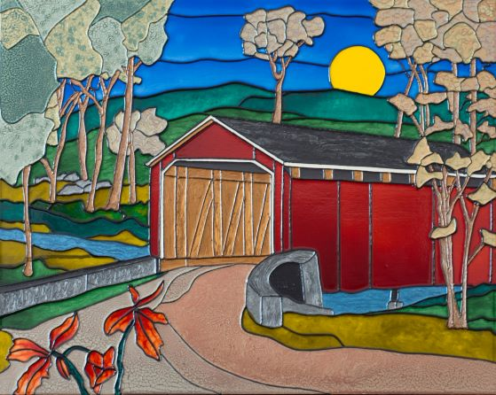 pont_couvert_covered_bridge_sold_2020
