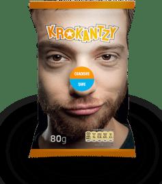 krokantzy_punga_crakers_sare_80g