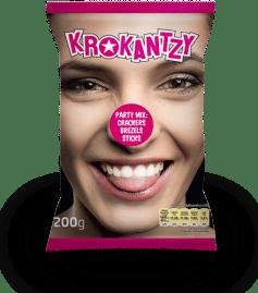 krokantzy_punga_partymix_200g