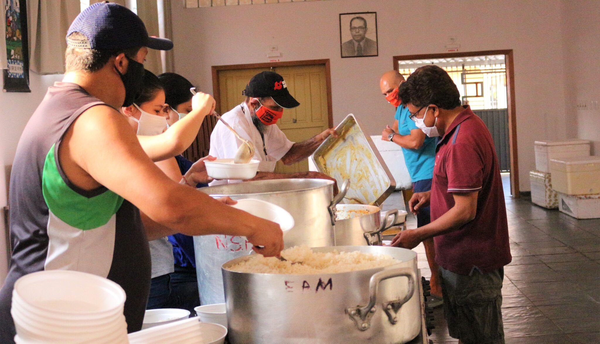 Foto imagens – Cláudia Pereira – projeto Sopão Eliseu – 01 de outubro (17)