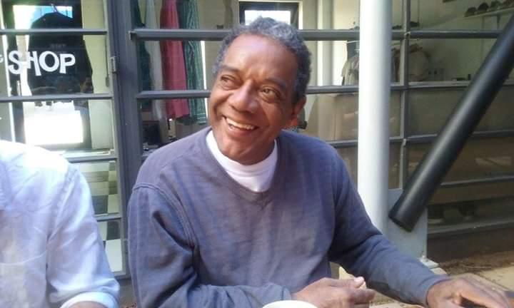 Benedito Roberto Barbosa – Dito é Advogado Popular dos Movimentos de Moradia e dos Tabalhadores – arquivo Pessoal (1)