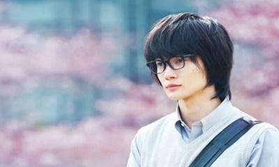 Novidades sobre o filme live-action do mangá Sangatsu no Lion. A produção ganhou novo trailer e poster oficial. Veja agora mesmo.