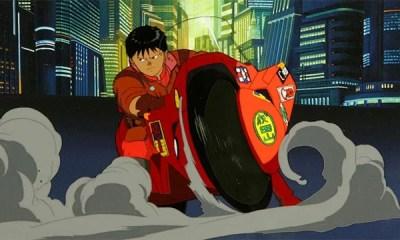 Conforme divulgado anteriormente, a Editora JBC relançará o mangá Akira em solo tupiniquim. Saiba mais detalhes clicando aqui no link.