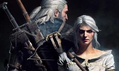 Atenção fãs do bruxeiro mais famoso do mundo dos games. A Netflix anunciou a produção de uma série original inspirada no game The Witcher. Saiba mais!