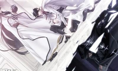 Kairi Sorano, criador da série Monochrome Factor, anunciou que está trabalhando em um novo projeto. Saiba um pouco mais sobre o trabalho do mangaká.