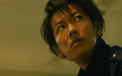 Ajin | Confira o trailer completo do filme live-action