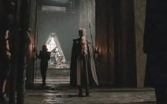 Game of Thrones | Durante evento na Espanha, imagens inéditas são reveladas. Veja!
