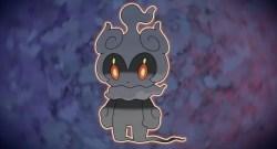 Saiba como será possível capturar o mais novo pokémon lendário Marshadow, o monstrinho tipo Lutador/Fantasma que aparecerá no novo filme da franquia.